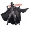Darth Vader Supreme Costume Extra Large